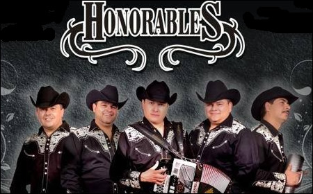 Honorables Contrataciones